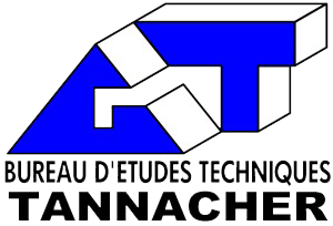 Logo Tannacher